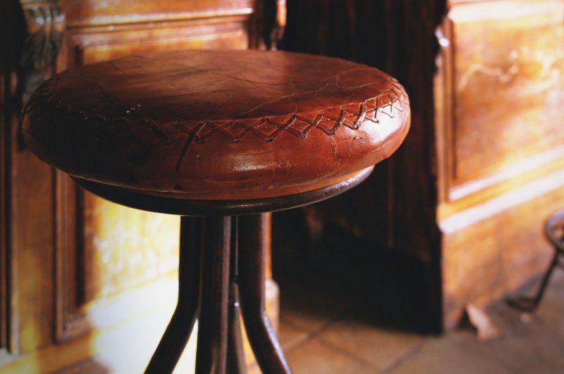 krzeso-ze-skory