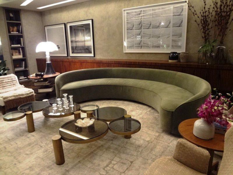 zielona-sofa-tapicerowana